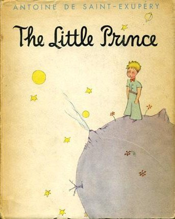 Little Prince.