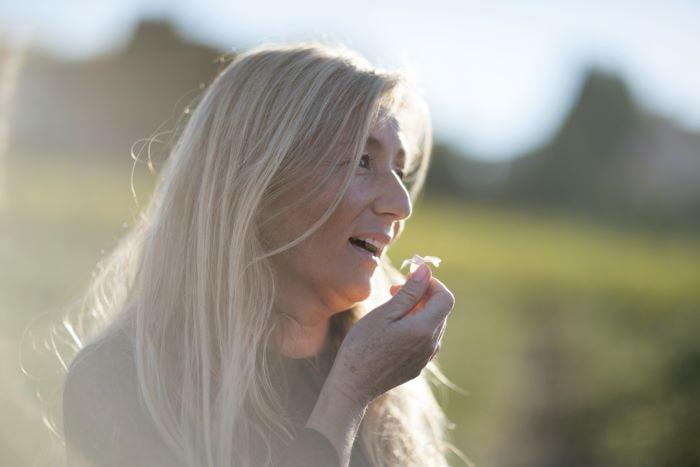 Carole Biancalana