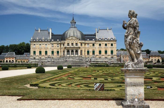 Château_de_Vaux-le-Vicomte