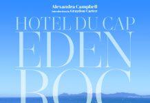 HotelduCapEdenRoc