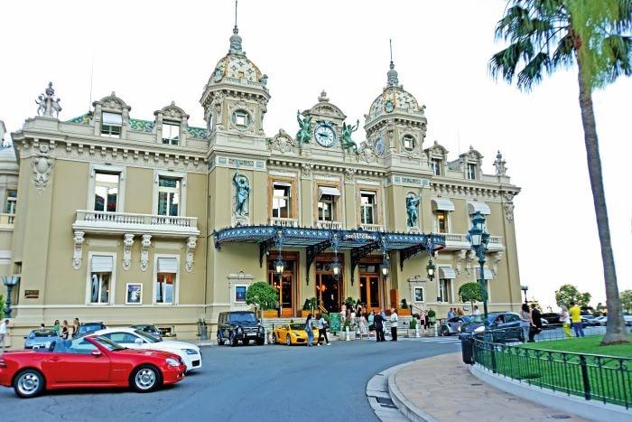 Monte_Carlo_Casino_