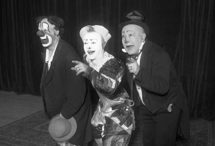 Trio_Fratellini_1932