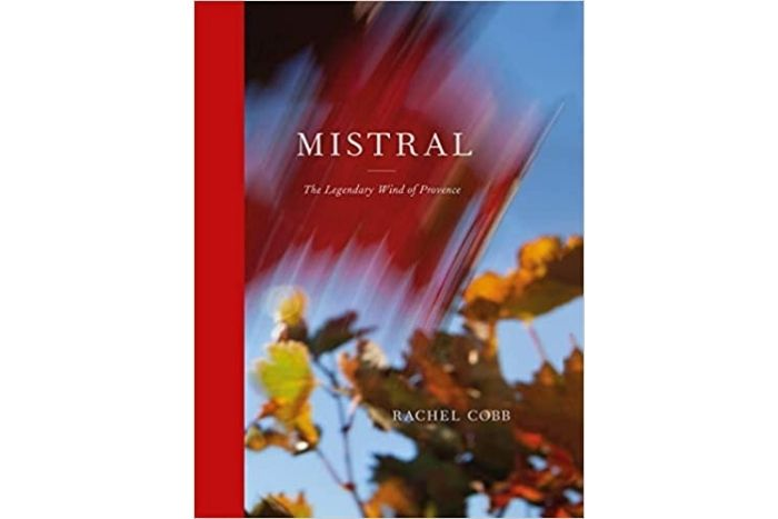Mistral: The Legendary Wind of Provence