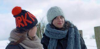 film review of adolescentes