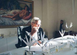 dior-perfumery-francois-demachy