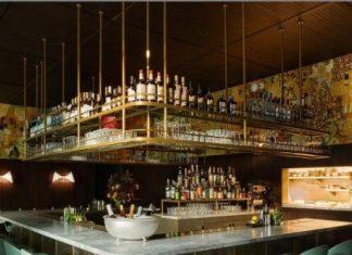 Gigi Restaurant