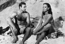 sean-connery-claudine-auger