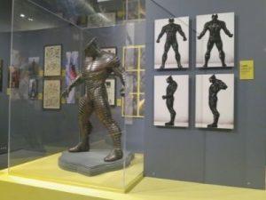 exhibition art ludique