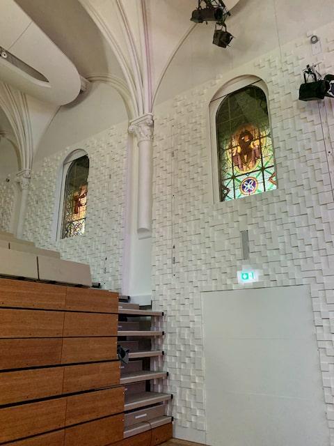 Auditorium_StainedGlass