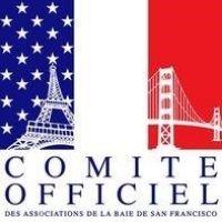 Comite Officiel
