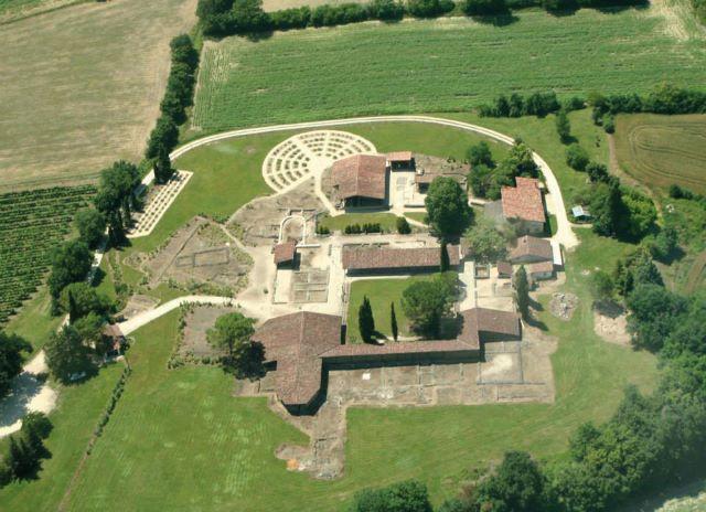 Villa Seviac cr. www.elusa.fr