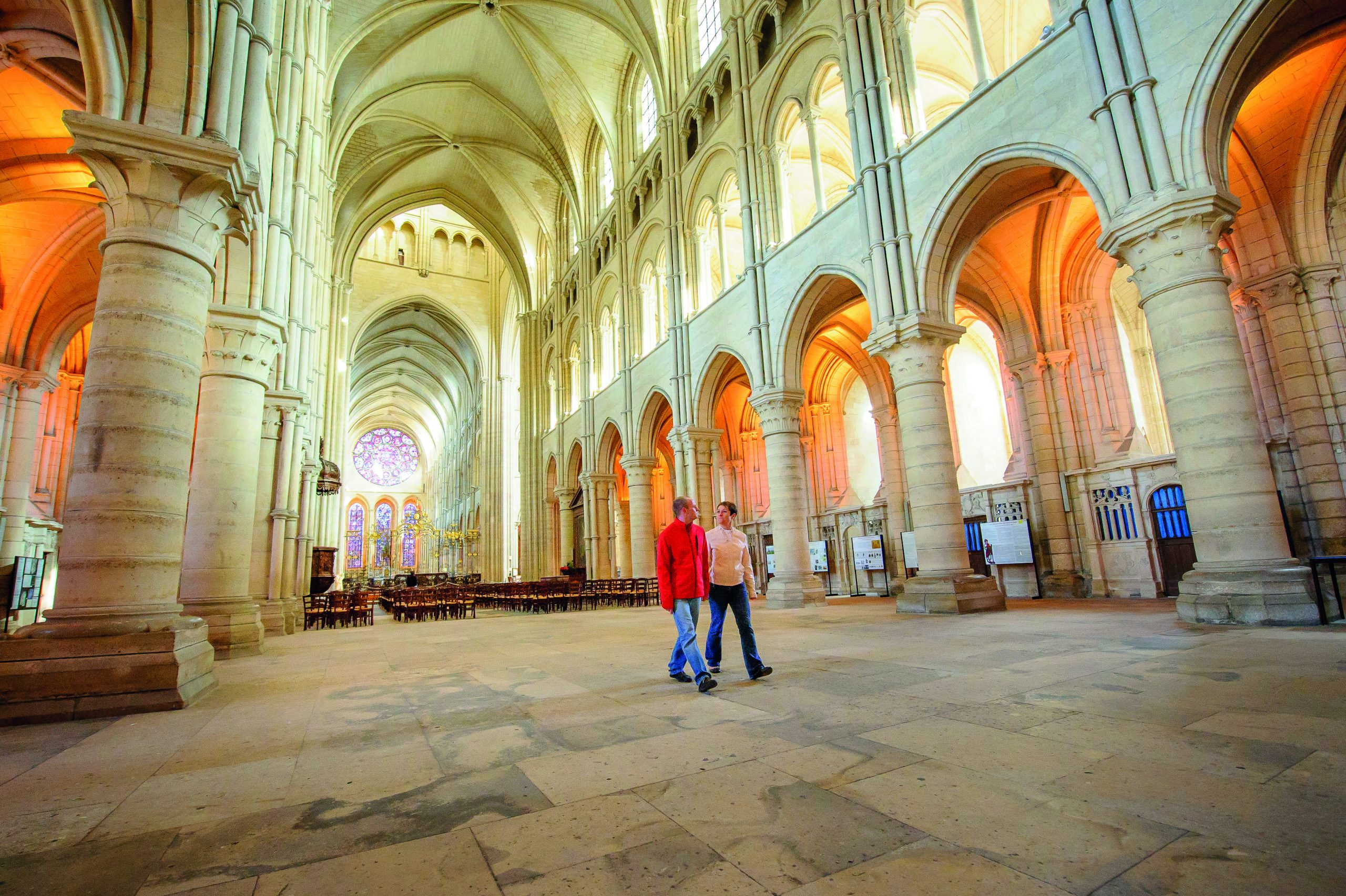 Laon_cathedrale@Colin