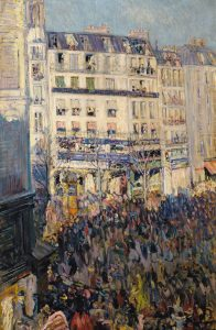 nicolas-tarkhoff-carnival-day-in-paris-1900-the-state-tretyakov-gallery-moscow