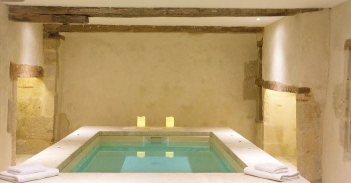 spa_hotel_particulier_guilhon_gers-