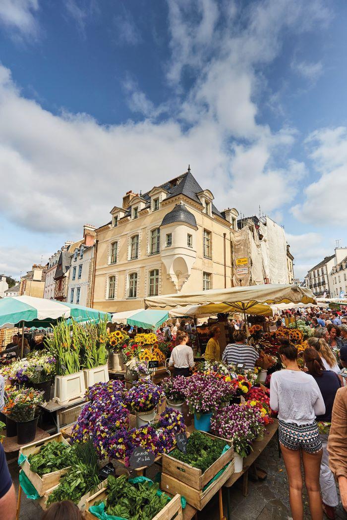 Market-CREDIT Golfe18@alamoureux