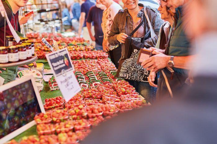 Market fruit-CREDIT Golfe18@alamoureux