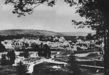 Le Chambon-sur-Lignon