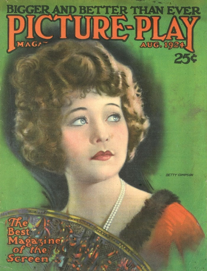 e; Woman to Woman was so popular they remade it just six years later in 1929