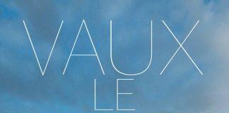 Vaux cover